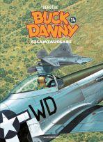 Buck Danny Gesamtausgabe # 14