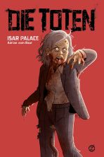 Toten, Die: Isar Palace