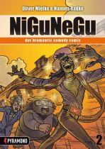 NiGuNeGu # 02