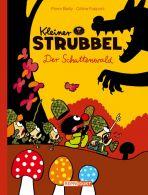 Kleiner Strubbel (15) - Der Schattenwald (ohne Worte)