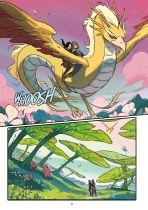 Legende von Korra, Die - Premium # 01 - Revierkämpfe - Neuauflage