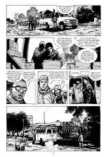 Walking Dead, The # 16 SC - Eine grössere Welt