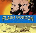 Flash Gordon # 02 (von 6) - Der Tyrann von Mongo
