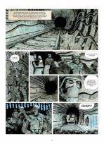 Metro 2033 # 01 (von 4)