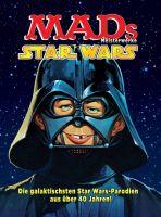 MADs Meisterwerke (8) - Star Wars