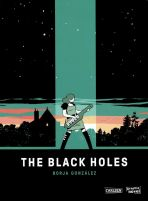 Black Holes, The
