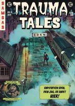 Trauma Tales - Vol. 6
