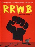 RRWB - Räterepublik Westberlin