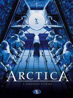 Arctica # 09 (von 10)