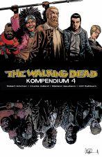 Walking Dead, The - Kompendium # 04 (von 4)