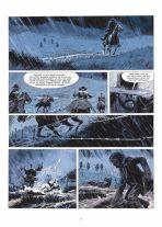 Gunfighter # 01