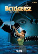 Betelgeuse 05 (von 5)