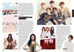 K*bang: Book of Love ... and K-Pop
