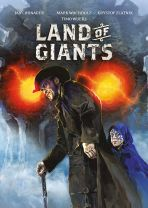 Land of Giants # 01