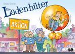 Ladenhüter, Die (01) - In Aktion