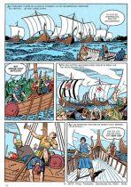 Prinz Eisenherz - Die kompletten Dell-Hefte # 01 (von 2)