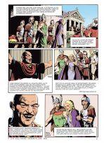 Prinz Eisenherz Serie II # 24 - Die Yeates-Jahre