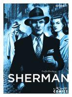 Sherman Integral # 01