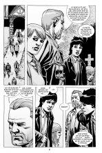 Walking Dead, The # 17 SC - Fürchte dich nicht
