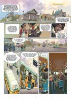 Liberty Bessie # 01 (von 2)