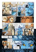 Lanfeust Odyssee # 05 (von 10)