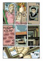 Fight Club 3 # 01 (3 von 4)