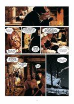 Aslak # 06 (von 6)