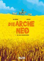 Arche Neo # 01