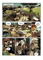 Amazonia # 04 (von 5)