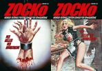ZOCKo # 22 (ab 18 Jahre)