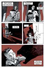 Moonshine # 02 - Zug ins Unglück