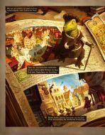 Stadt der träumenden Bücher, Die # 01 (von 2)