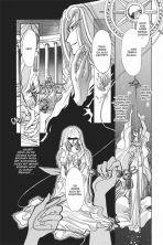 RG Veda - Master Edition Bd. 04
