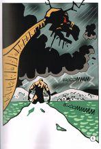 Einar, der Wikinger # 01 (Paperback)