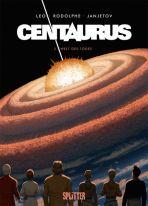 Centaurus # 05 (von 5)