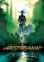 Aristophania # 01 (von 4)