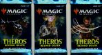 Magic: The Gathering - Theros Beyond Death Booster Display (en)