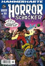 Horrorschocker # 55