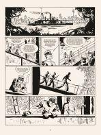 Corto Maltese # 15 (Klassik Edition) - Tarowaen