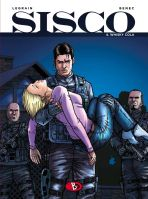 Sisco # 04 (von 10)