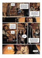 Prinz der Nacht # 08 (von 9)