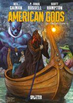 American Gods # 05 (von 6)