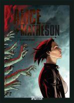 Alice Matheson # 06 (von 6)