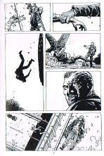 Walking Dead, The # 18 SC - Grenzen