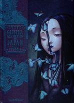 Lacombe: Geistergeschichten aus Japan (Illustriertes Buch) - Neuauflage