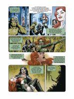 Ork-Saga # 03 - Der Kopfgeldjäger