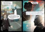 Marie Curie - Ein Licht im Dunkeln
