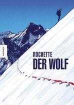 Wolf, Der