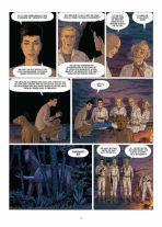 Rückkehr nach Aldebaran # 02 (von 3)