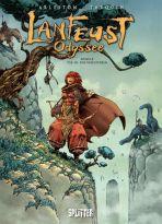 Lanfeust Odyssee # 08 (von 10)